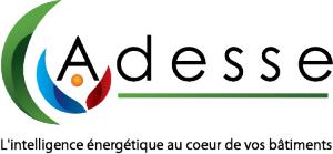 logo_adesse